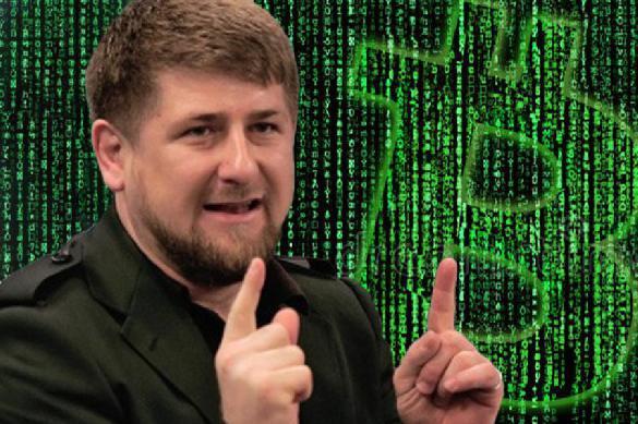 Кадыров выяснил: