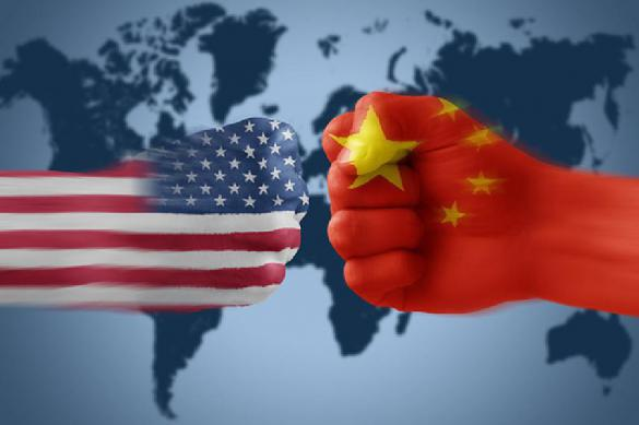 Китай обвинил США во лжи. 391223.jpeg