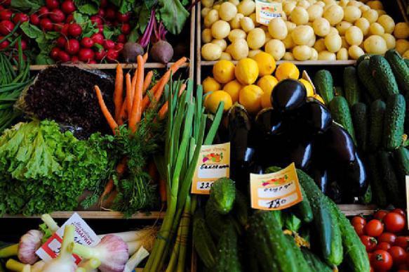 Россия увеличит объемы сельхозпроизводства без использования ГМО. 398223.jpeg