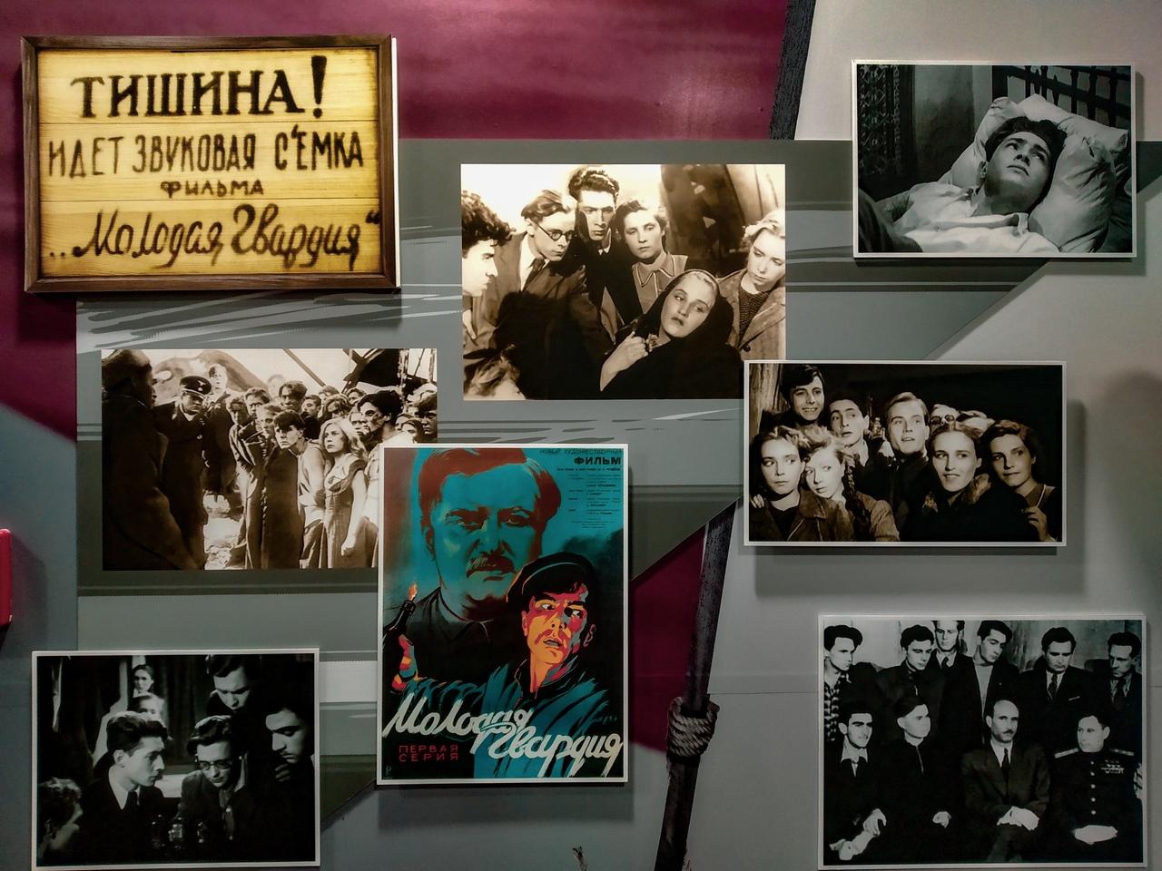 В гостях у Вячеслава Тихонова: Что можно посмотреть в доме-музее актера. 409223.jpeg