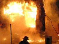 В Красноярске ликвидирован крупный пожар. 275224.jpeg