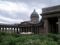 Источник:wikimedia.org