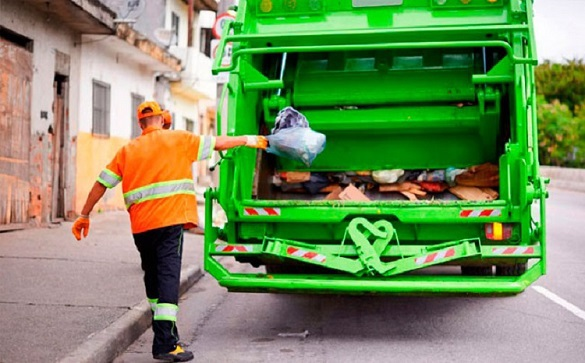 Средняя российская семья будет платить за вывоз мусора 3,6 тыс. руб. в год. 402224.jpeg