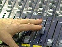 Би-би-си поплатилась за грубый розыгрыш в радиоэфире