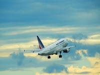 Air France не подтвердила обнаружение обломков своего самолета