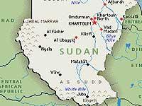 Белый дом возобновил санкции в отношении Судана