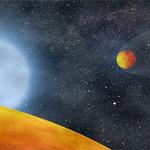 Экзопланетымножатсяпочкованием