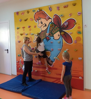 ХМАО-Югра становится маяком для дошкольного образования. 317225.jpeg