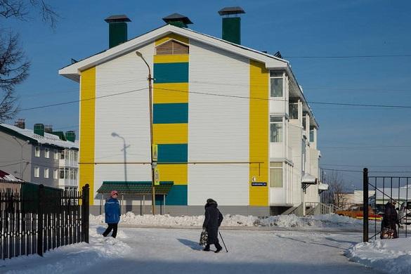 Взять кредит сахалинская область быстро получить кредит при плохой кредитной истории