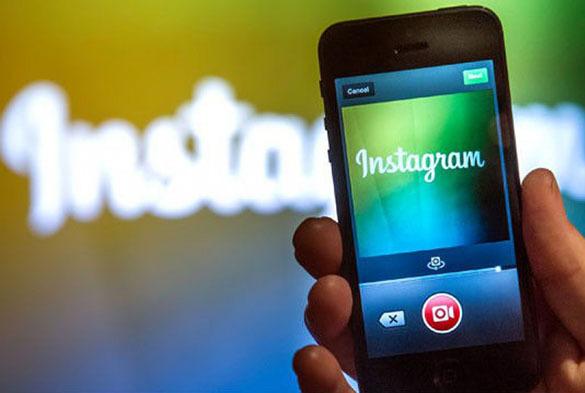Что говорят о вас ваши фотографии в Instagram?. 377225.jpeg