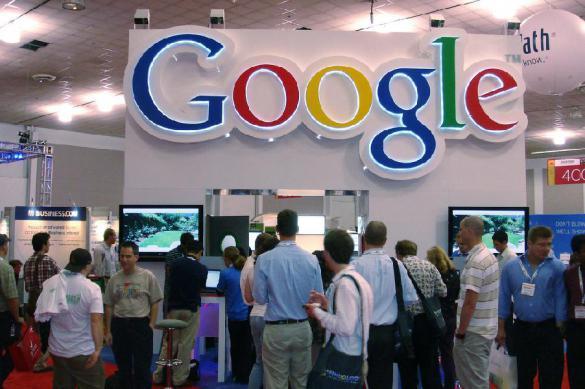 Сотрудник Google поймал Apple на тайной слежке. 378225.jpeg