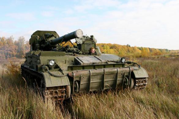 Российская армия получила партию гигантских ядерных минометов. 379225.jpeg