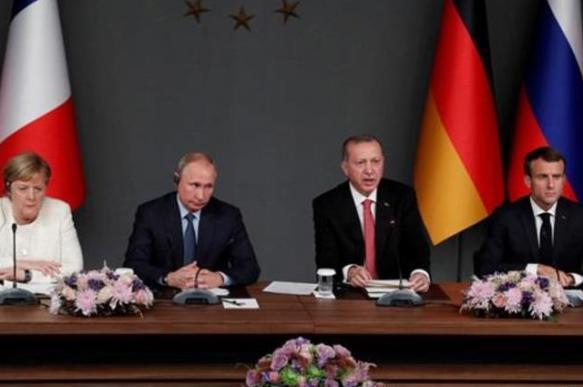 Итоги саммита в Стамбуле по Сирии. 394225.jpeg
