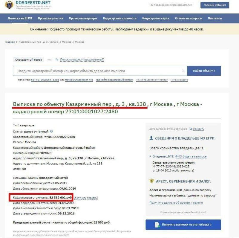 Навальный и Ходорковский планировали сорвать выборы в Петербурге. 404225.jpeg