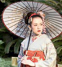 В Японии для особенно искушенных и богатых ценителей экзотики