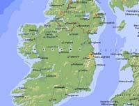 Ирландский министр стоит 500 тысяч евро
