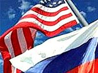 Американский эксперт называет встречу лидеров США и России
