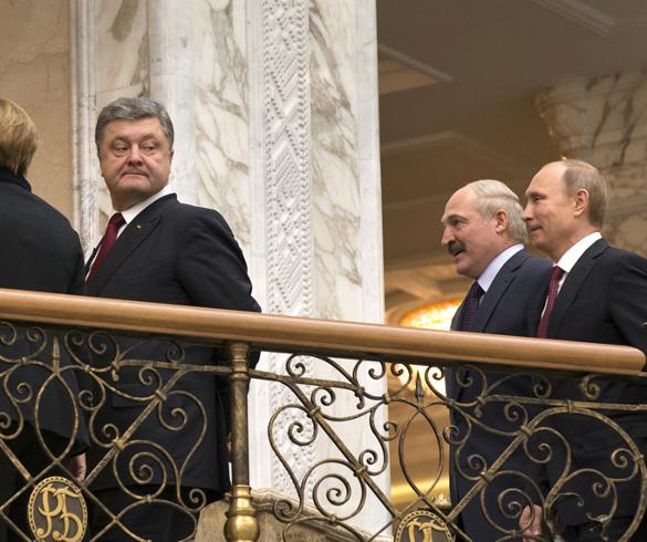 Расследование AgoraVox: Как НАТО и Киев нарушают Минские соглашения. 317226.jpeg