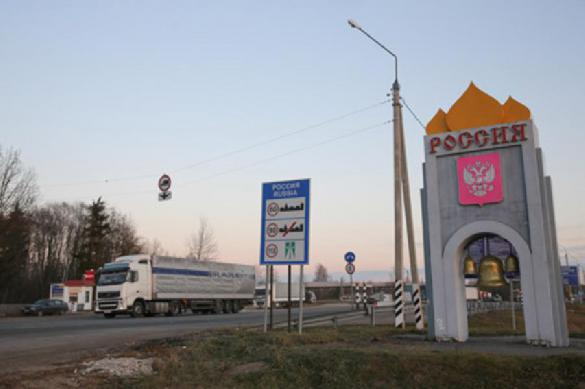 Россия решила навести порядок в Белоруссии и закрывает границу. 390226.jpeg