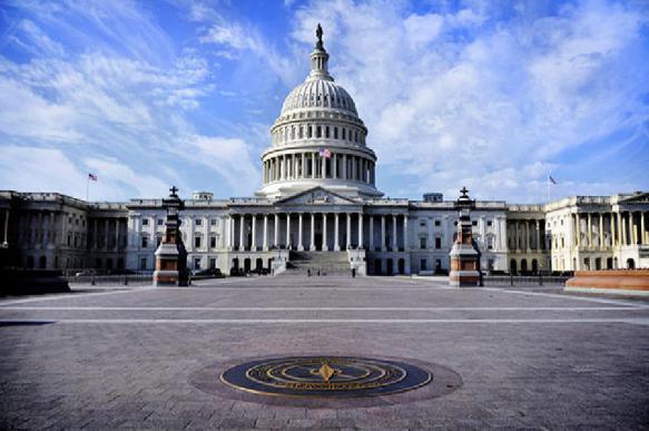 Конгресс США опубликовал законопроект о запрете нарушения ДРСМД. 400226.jpeg