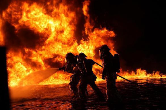 Взрыв на химзаводе в Китае: власти сообщили о 47 погибших. 401226.jpeg