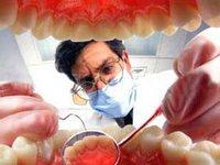 Британка умерла после посещения стоматолога