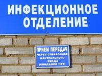 Юные хоккеисты отравились на сборах в Татарстане. 243227.jpeg