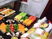 Все суши-бары Москвы. 260227.jpeg