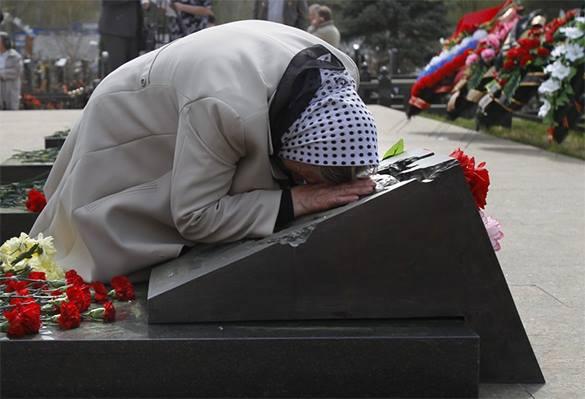 Росстат: Смертность россиян необъяснимо увеличилась во время экономической турбулентности. 319227.jpeg