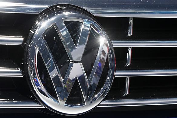 Мировой автопроизводитель заплатит миллиарды штрафа в США