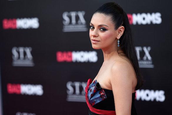 Американская звезда потребовала на Украине говорить с ней по-русски. 373227.jpeg