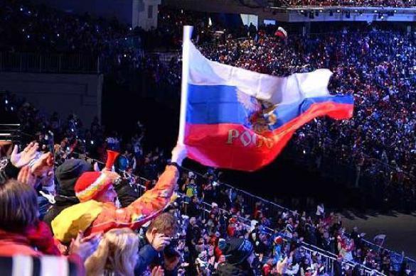 МОК разрешил российскому флагу развеваться над Олимпиадой. 382227.jpeg