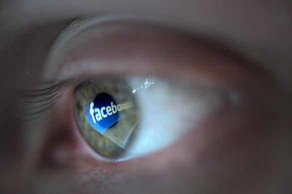 Сотрудники Facebook обвинили соцсеть в тотальной слежке. Сотрудники Facebook