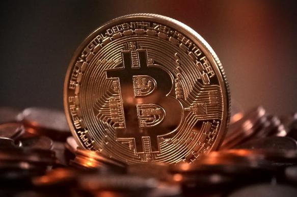 Как делаются деньги: хакер заработал  миллионов на криптовалюте. 387227.jpeg