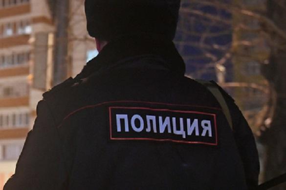 Житель Москвы заявил о пропаже жены после продажи квартиры. 397227.jpeg
