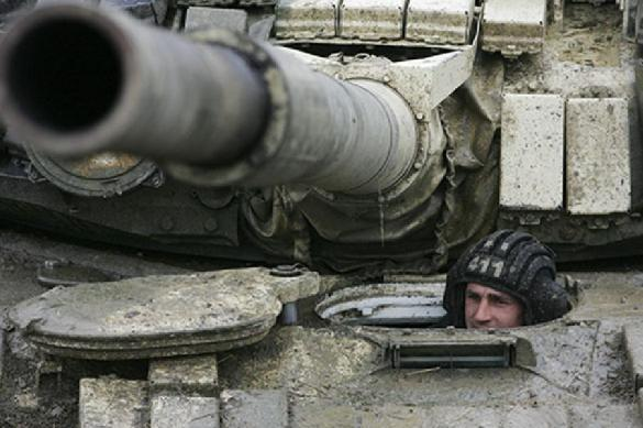 Киргизия заинтересована в еще одной военной базе РФ. 398227.jpeg