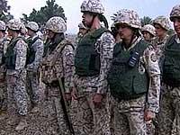 Россия и Таджикистан проведут совместные учения