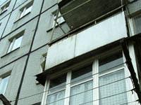 Женщина сбросила дочь с балкона за сломанный DVD. 249228.jpeg