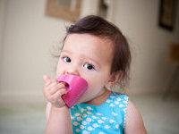 В Латвии хотят проверять детей на благонадежность. 259228.jpeg