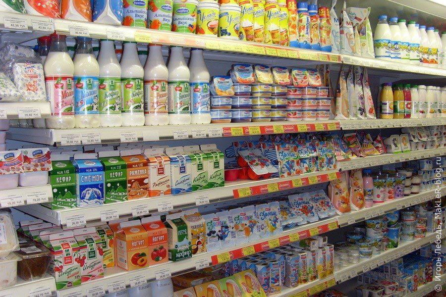 Россельхознадзор договаривается о поставках турецкого молока. 295228.jpeg
