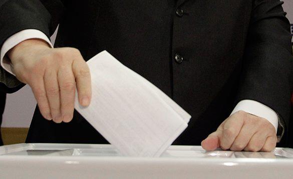 Выборы в Узбекистане: торжество демократии или культа личности? – Прямой эфир Pravda.Ru. Выборы в Узбекистане