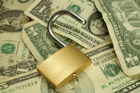 Экс-посол РФ рассказал, что будет, если США заморозят российские активы. Экс-посол РФ рассказал, что будет, если США заморозят российские