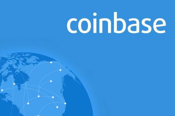 Coinbase растут в глазах регуляторов после удачного расширения. 387228.jpeg