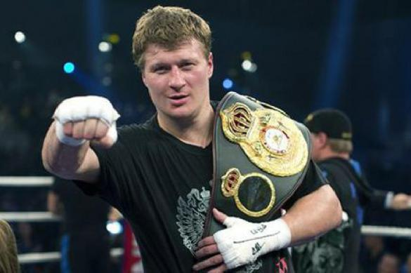Бой с боксером Поветкиным сравнили с путешествием в ад. 392228.jpeg