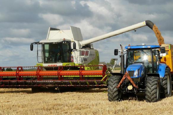 Рогозин хочет заменить фермеров на умных роботов. 394228.jpeg