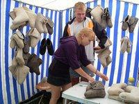 Белорусская традиция валяния валенок станет наследием ЮНЕСКО. 260229.jpeg