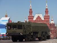 Оборонная мощь России восстанавливается. 288229.jpeg