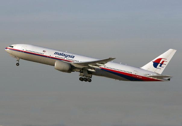 Личные вещи погибших подданных Малайзии передадут их родственникам. 295229.jpeg