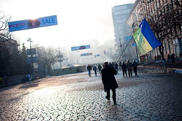 Прозрение Майдана: Мы убили Украину, нужно уезжать. 374229.jpeg