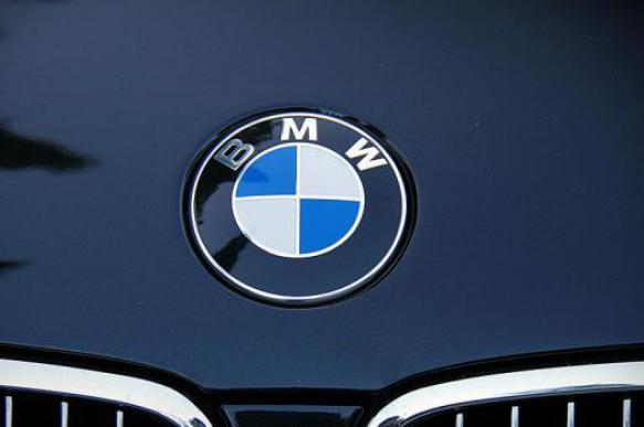 BMW заключил соглашение с блокчейн-стартапом Circulor. 384229.jpeg